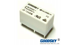 Goodsky JE Series